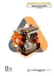 Schema Elettrico X9 250 : Manuale stazione di servizio evolution manuali officina