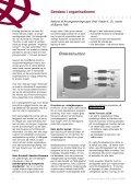 65 geoforum.dk - GeoForum Danmark - Page 4