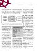 65 geoforum.dk - GeoForum Danmark - Page 7