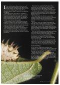 Changing habitat - ECOS Magazine - Page 2