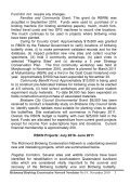 Untitled - Richmond Birdwing Conservation Network - Page 5