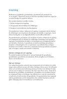 Läroplan för grundskolan, förskoleklassen och fritidshemmet 2011 - Page 4