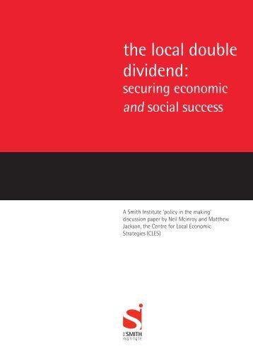 Double-dividend-v3