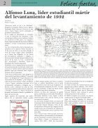 Suplemento dedicado a Ahuachapán - Page 2