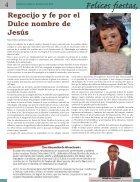 Suplemento dedicado a Ahuachapán - Page 4