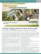 Suplemento dedicado a Ahuachapán - Page 5