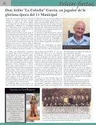 Suplemento dedicado a Ahuachapán - Page 6