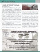 Suplemento dedicado a Ahuachapán - Page 7