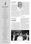 Zena-Kvinna 35-36 - Žena-Kvinna - Page 4