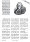 Zena-Kvinna 35-36 - Žena-Kvinna - Page 5