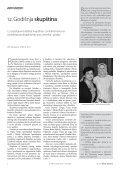 Zena-Kvinna 35-36 - Žena-Kvinna - Page 6