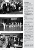 Zena-Kvinna 35-36 - Žena-Kvinna - Page 7