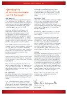 KVARTALS- RAPPORT - Page 3