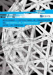 Estudio_ESYS_Incidentes_Ciberseguridad1