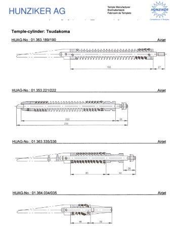 Temple-cylinder: Tsudakoma