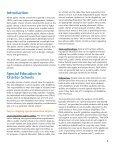 1z15QjM - Page 3
