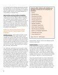 1z15QjM - Page 4