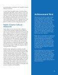 1z15QjM - Page 5