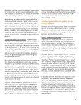 1z15QjM - Page 7