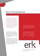 das3 - Erik Spiekermann - Seite 2