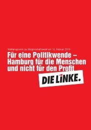 DIE_LINKE_Hamburg_Wahlprogramm_2015