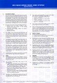 Page 1 BES MK30 SERIES RIGID GRID SYSTEM llllllllll 'N Model ... - Page 2