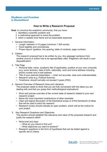 research proposal essay topics best essay writing service isaacson  research proposal words writing resources essay help proposal essay topics  most topical research questions studentshare