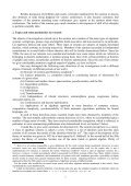 """The Ekaterinburg seminar """"Algebraic Systems"""": 40 years of activities - Page 2"""