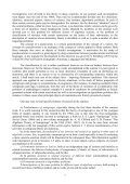 """The Ekaterinburg seminar """"Algebraic Systems"""": 40 years of activities - Page 3"""