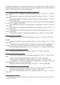"""The Ekaterinburg seminar """"Algebraic Systems"""": 40 years of activities - Page 7"""