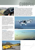 Untitled - iss aviation - Seite 3