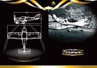 Click - Czech Sport Aircraft