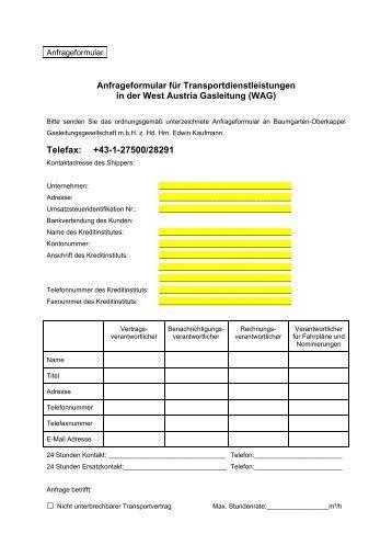 Anfrageformular Tacx Trinkflaschen - DOWE GMBH