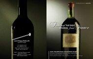 wines from France - Der WEINbau-online