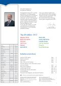 Obstbauratgeber 2012 - Kwizda Agro - Seite 2