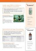 Obstbauratgeber 2012 - Kwizda Agro - Seite 7