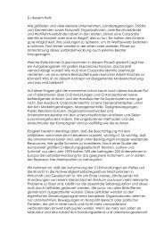 Heft 1996 - Prof. Dr. Kornelia Rappe-Giesecke
