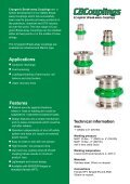 Cryogenic Couplings - Page 6