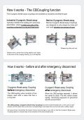 Cryogenic Couplings - Page 7