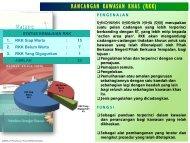 Ogos 2012 - ePublisiti - JPBD