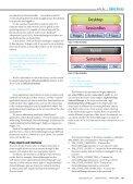 D-Bus - Sarath Lakshman - Page 2