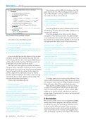 D-Bus - Sarath Lakshman - Page 3