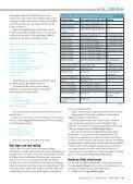D-Bus - Sarath Lakshman - Page 4