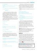 D-Bus - Sarath Lakshman - Page 6