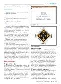 Vim Editor Essentials - Sarath Lakshman - Page 2