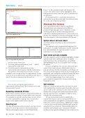 Vim Editor Essentials - Sarath Lakshman - Page 3