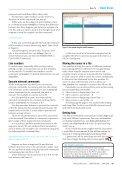 Vim Editor Essentials - Sarath Lakshman - Page 4