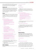 Recipes for Networking - Sarath Lakshman - Page 2