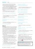 Netkit The Networking Sandbox - Sarath Lakshman - Page 5