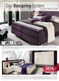 servicepreis magazine. Black Bedroom Furniture Sets. Home Design Ideas